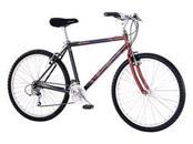 DIAMONDBACK Mountain Bicycle SORRENTO SPORT